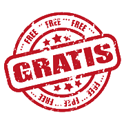 free kostenlos